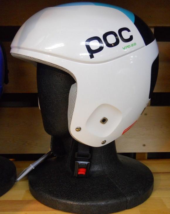 DSCN1786