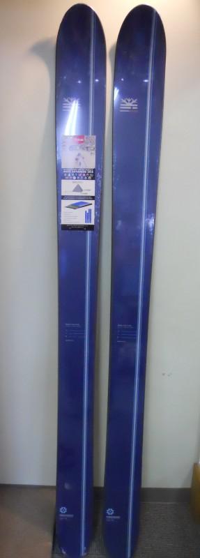 DSCN2775
